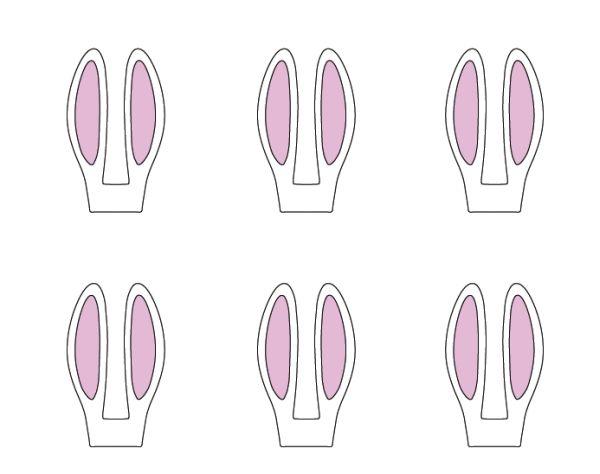 10-coelhinho-de-garrafa-pet-molde